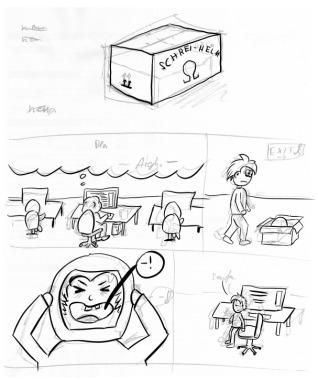Skizze 2
