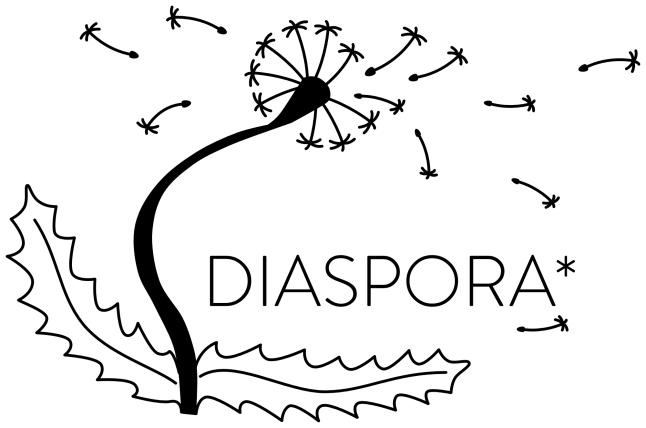 Diaspora_weiss