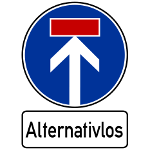 alternativlos-logo