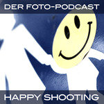 happyshooting-logo
