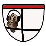 konscience-logo