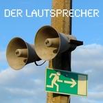 lautsprecher-logo