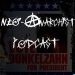 neoanarchist-logo