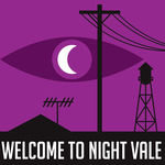 nightvale-logo
