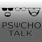 psychotalk-logo