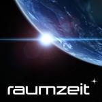 raumzeit-logo