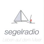 segelradio-logo