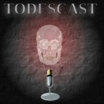 todescast-logo