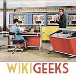wikigeeks-logo