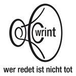 wrint-logo