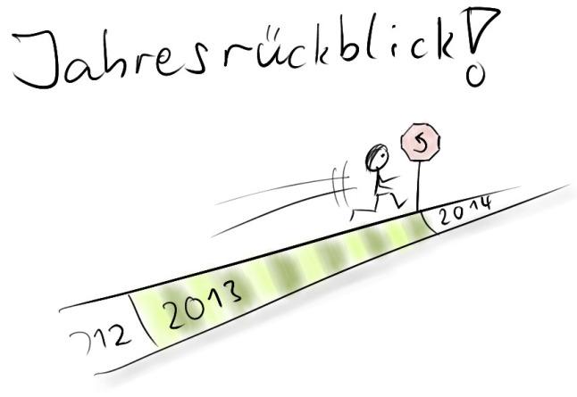 Feierabend_Jahresrückblick