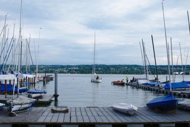 Konstanzer YachtClub