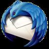 Mozilla_Thunderbird_3
