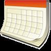 calendar-logo.5ebca38547fc